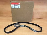 Genuine OEM Cummins Marine Ribbed Belt 4946197