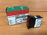 Genuine OEM Onan 0320-1140 Circuit Breaker 320-1140