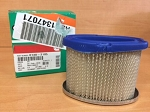 Genuine OEM Onan Element Air Filter 0140-2105 140-2105