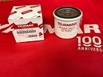 Yanmar 119305-35170 Oil Filter 119305-35151 Genuine OEM