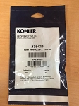 Kit of 3 Kohler 238426 Fuse Holder 25 x 1.25 in OEM