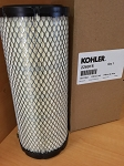 Kohler 226915 Air Filter Genuine OEM