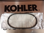 Kohler 256503 Seawater Pump Belt Genuine OEM