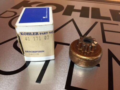 Kohler GM102100 Sender oil Pressure 343473 GM96251 Genuine