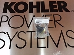 Kohler GM30263 Pressure Switch Genuine OEM