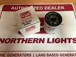 Northern lights 24-08001 Oil Filter 140516250 M-NL643-673-673L