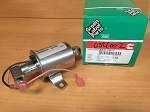 Onan A047Y677 Fuel Pump replaces A029G424 and 149-2331-01 Genuine OEM