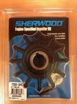 Sherwood 17000K-SHW Impeller with O-Ring