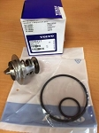 Volvo Penta 3588437 Thermostat Kit Genuine OEM