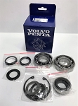 Volvo Penta 3830993 Repair Kit New OEM