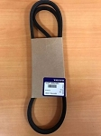Volvo Penta 3852464 V-Belt Genuine OEM