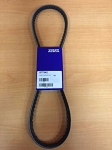 Volvo Penta 977542 Belt Genuine OEM