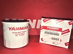Yanmar 129150-35170 Oil Filter 129150-35150 129150-35153 Genuine OEM CUB CADET