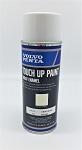 Volvo Penta White Engine Touch-Up Spray Enamel Paint 3810283