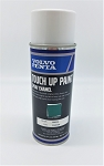 Volvo Penta Green Diesel Engine Touch-Up Spray Paint Enamel 1141566