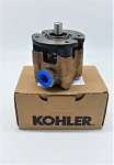Brand New Genuine OEM Kohler Seawater Pump GM28487