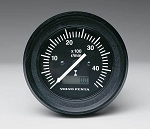 Volvo Penta Tachometer Kit. Diesel Engines