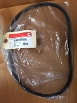 Brand New Genuine OEM Onan Belt-Drive 0511-0211 511-0211