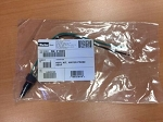Genuine Parker Racor RK21069 Water Sensor Probe Assy