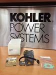 Kit Kohler 344489 Carburetor 267992-S Gaskets 267840-S 267850-S Genuine