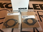 Kit Kohler 359842 & 359841 Carburetor Gasket Genuine