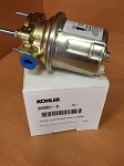 Kohler 229051-S Fuel Pump Genuine OEM