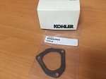Kohler 229626 Gasket Genuine New