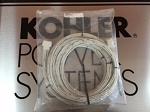 Kohler 249334 Extension Wiring Harness Genuine