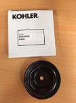 Kohler 252464 Pulley Genuine OEM