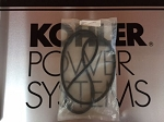 Kohler 344829 V Belt Genuine OEM