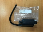 Kohler 359784 Ignition Coil Genuine New