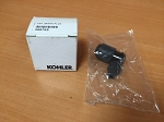 Kohler 359785 Cap Spark Genuine New