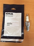 Kohler 359979 Spark Plug Genuine New