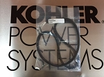 Kohler 363064 Drive Belt Genuine OEM