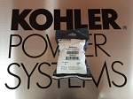 Kohler GM102100 Sender oil Pressure 343473 GM96251 Genuine