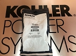 Kohler GM39603 Coil Ignition OEM