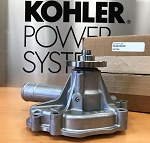 Kohler Water Pump OEM Genuine 363149