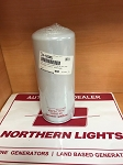 Northern Lights 24-55001 Fuel Filter 6140/6170 600-311-7110 600-311-7130