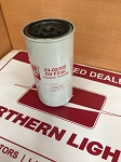 Northern lights 24-02202 Oil Filter 140516090