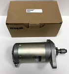 OEM NEW KOHLER STARTER ASSEMBLY 359924