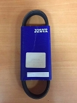 Volvo Penta 3853368 V-Belt Genuine OEM
