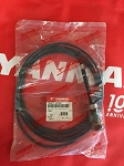 Yanmar 104271-67550 R/C Cable Engine Stop L3000 9' Long Genuine OEM