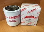 Yanmar 119770-90620 Oil Filter 119770-90620-12 Genuine Parts OEM