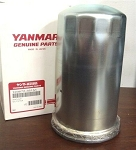 Yanmar 123672-35151 Oil Filter Genuine OEM