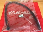 Yanmar Hose 119173-03090 Pipe Genuine OEM