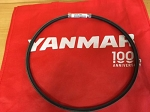 Yanmar OEM 119775-77260 Alternator Belt 6LP-DT / 6LPA-D