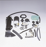 Volvo Penta Genuine Fresh Water Cooling Kit