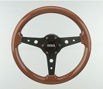 Volvo Penta Genuine Steering Wheels