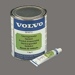 Volvo Penta Genuine Sealant 1161277