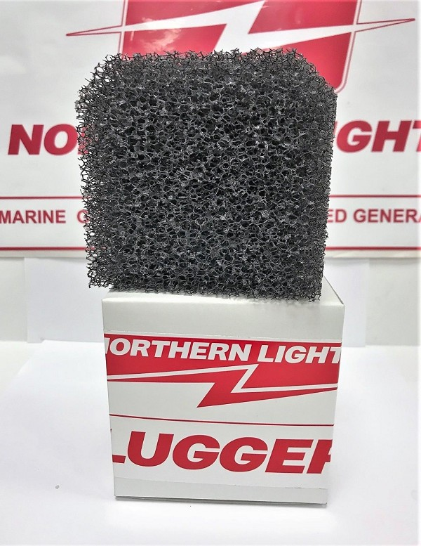NEW OEM Northern Lights Lugger 24-28003 Air Filter Element M673L2 / L3 New NIB